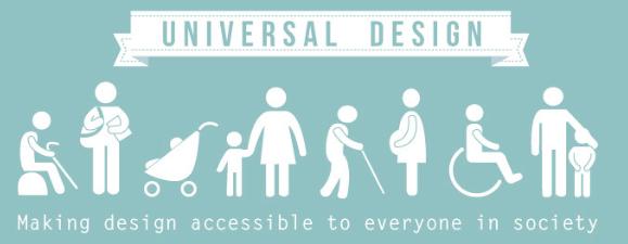 Universal Design   The Architect's Think Tank